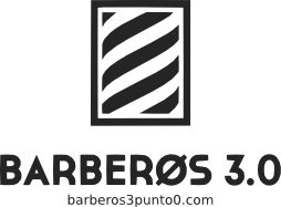 barberos 3.0 personal shopper