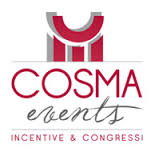cosma events
