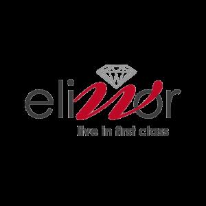 eliwor