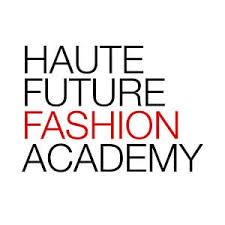 haute fashion academy personal shopper