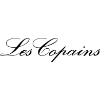 les_copains