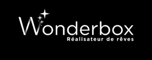 wonderbox personal shopper