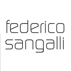 logo_verticale2_400x400
