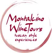 montalcino-wine-tours-travel-agency