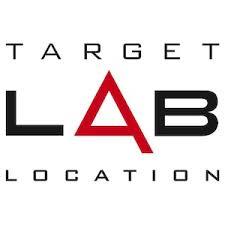 targetlab