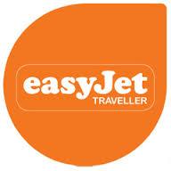 traveller easy jet personal shopper