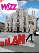 wizz-apr2010