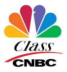 CLASS TV PERSONAL SHOPPER MILANO