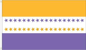bandiera suffragette personal shopper milano