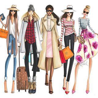 rinnova il tuo look personal shopper milano