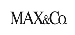 max&co personal shopper
