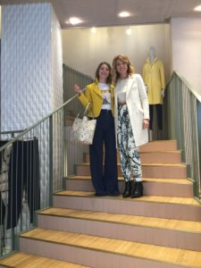 la nostra missione Personal Shopper Milano