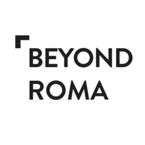 beyond roma personal shopper