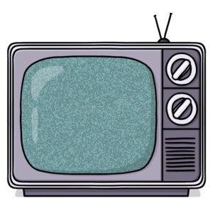personal shopper televisione