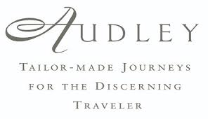 audley travel personal shopper