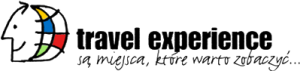 travel experience personal shopper
