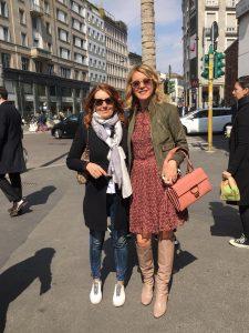 Personal Shopper Milano opinioni