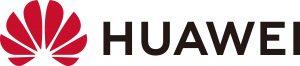 huawei personal shopper
