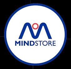 mindstore personal shopper