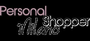 Personal Shopper Milano - Anna Maria Lamanna