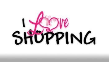 Shopping Estivo con la Personal Shopper