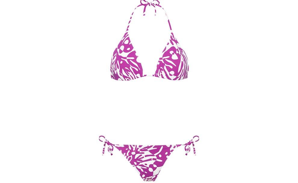 Il bikini perfetto